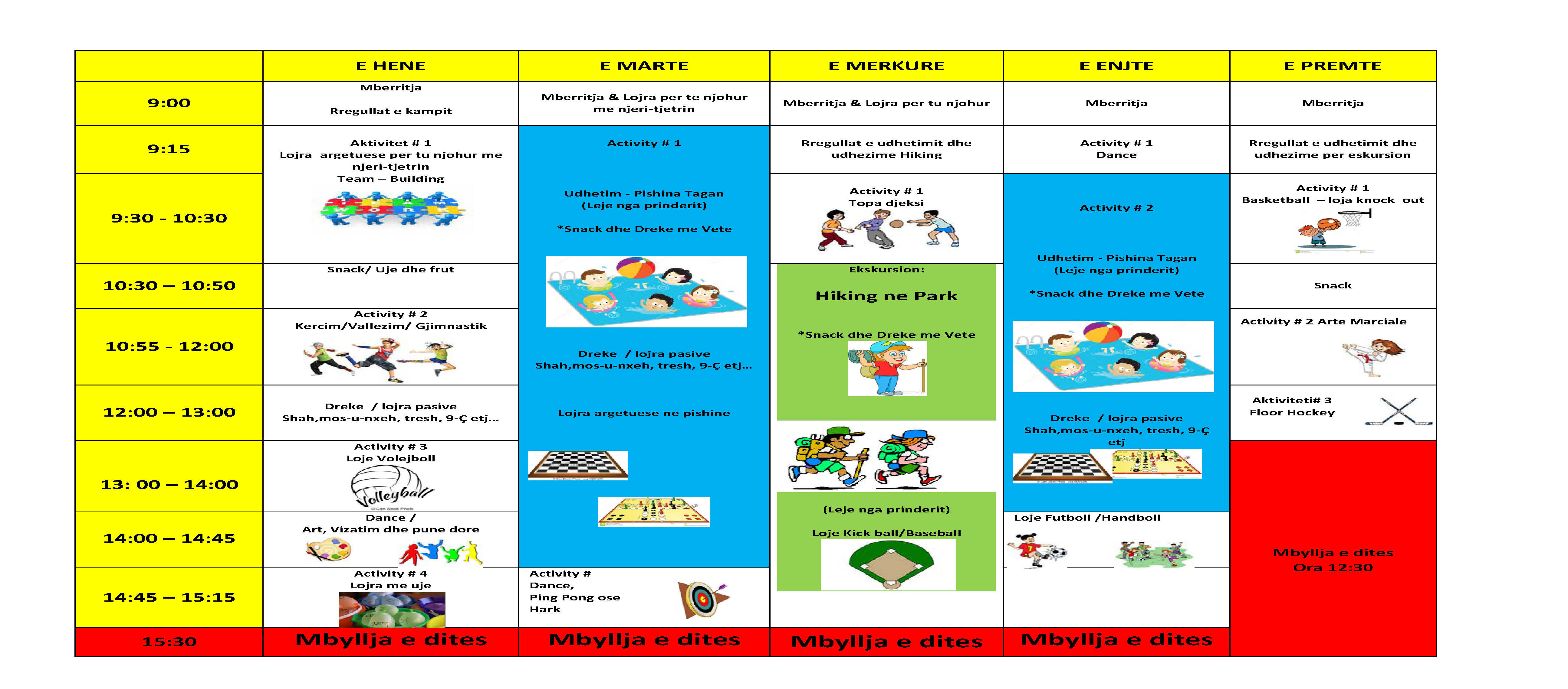 SMART Summer Camp 2016_Page_2